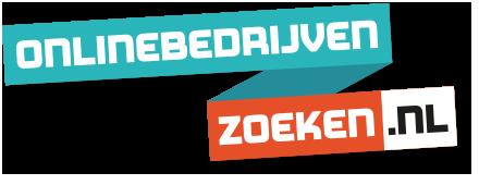 Onlinebedrijvenzoeken.nl
